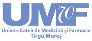 logo UMF